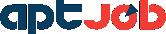 aptjob Logo