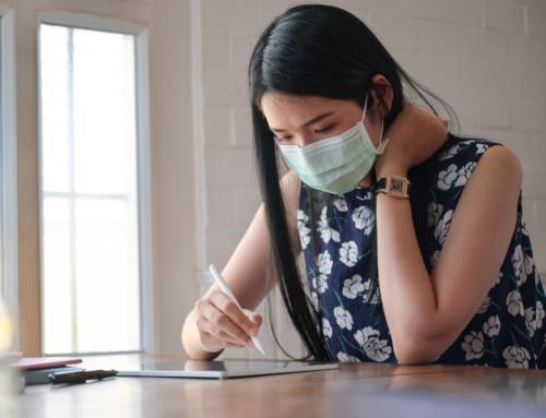 Ce faci daca ti-ai pierdut jobul in perioada pandemiei cu noul coronavirus COVID-19?